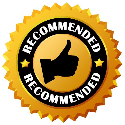 Businesses We Recommend